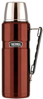 Термос Thermos SK 2010 1. 2 л малиновый 890849