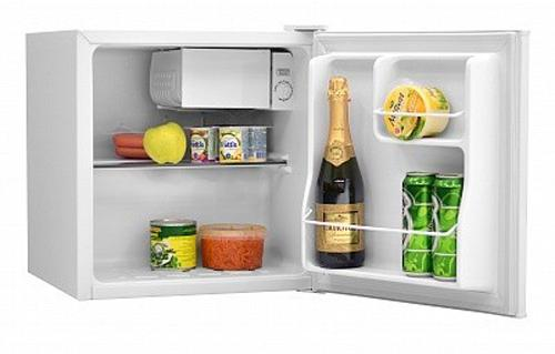Холодильник Nord DR 51 белый