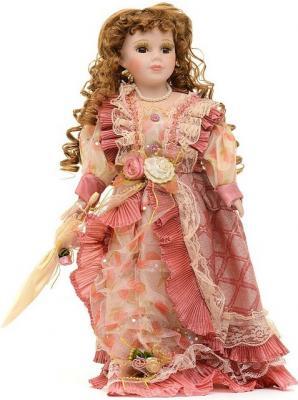 Кукла Angel Collection Каприс 40.5 см фарфоровая 169129
