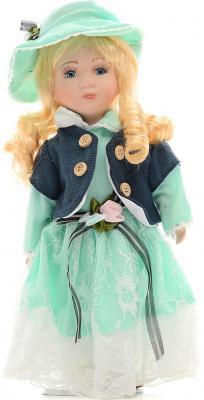 Кукла Angel Collection Джейн 30 см фарфоровая DV12954