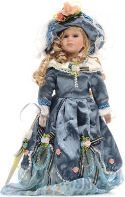 Кукла Angel Collection Доменика 40.5 см фарфоровая DV167047