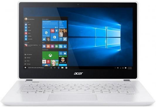 Ноутбук Acer Aspire V3-372-734K 13.3 1920x1080 Intel Core i7-6500U NX.G7AER.015