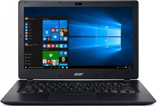 Ноутбук Acer Aspire V3-372-77E3 13.3 1920x1080 Intel Core i7-6500U NX.G7BER.005