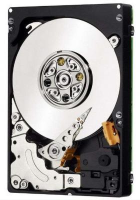 Жесткий диск 3.5 4Tb 7200rpm Huawei SAS 02311PVP жесткий диск серверный huawei 02350bwj 3000gb 02350bwj