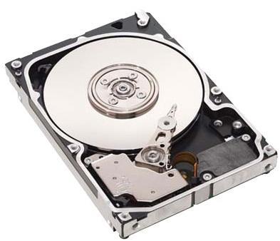 """Жесткий диск 3.5"""" 4Tb 7200rpm Huawei SATA 02311AYV"""