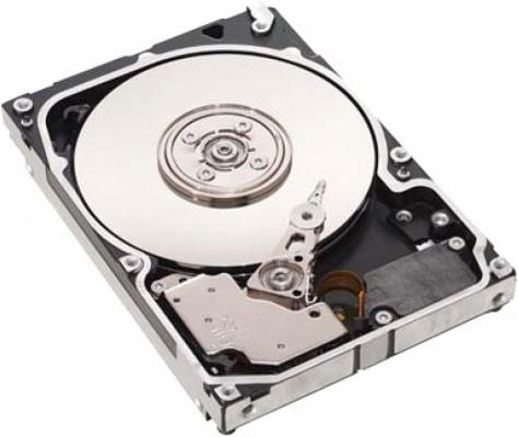 """Жесткий диск 3.5"""" 2Tb 7200rpm Huawei SATA 02311AYT"""