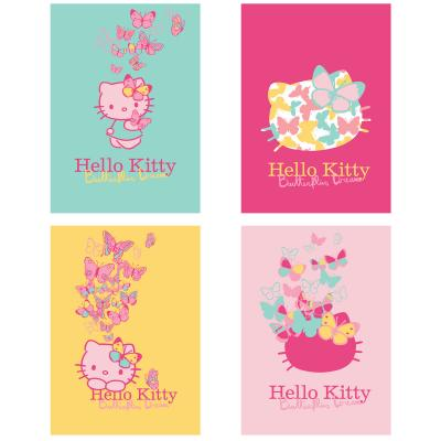 ������� Action! HELLO KITTY A7 40 ������ HKO-APC-7/40-2 � ������������ HKO-APC-7/40-2