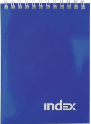 Блокнот Index Colourplay A6 40 листов INLcp-6/40v INLcp-6/40v блокнот index colourplay a6 40 листов inlcp 6 40or inlcp 6 40or