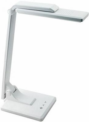 Настольная лампа СТАРТ CT50 W белый