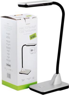 лучшая цена Настольная лампа СТАРТ CT52 Gr
