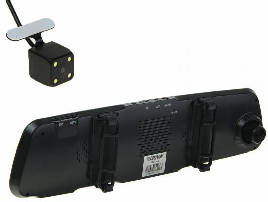 Pадар-детектор Artway MD-165 artway md 165