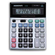Продажа Калькуляторов