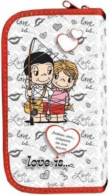 ����� �� ��� ��������� Action! LOVE IS LI-190/100/2-1 � ������������ LI-190/100/2-1