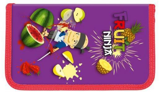 ����� �� ���� ��������� Action! FRUIT NINJA FN-APC4201/1