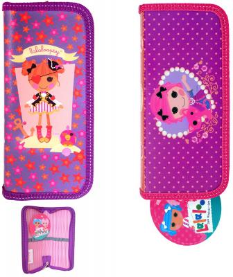 ����� �� ���� ��������� Action! LALALOOPSY LL-PC01-01 LL-PC01-01