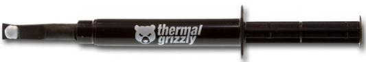 Термопаста Thermal Grizzly Aeronaut TG-A-030-R-RU 7.2гр