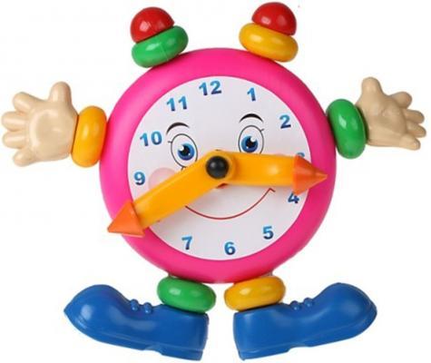 Веселые часы Плэйдорадо 15008