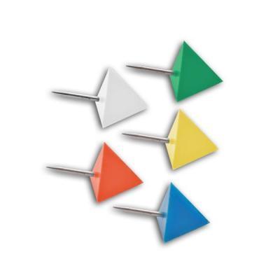 Кнопки силовые ?Пирамида?, 21 мм, 50 шт, в коробке IPP3021 цена