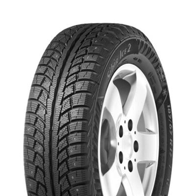 Шина Matador MP 30 Sibir Ice 2 205/55 R16 94T зимняя шина matador mp30 sibir ice 2 suv 235 55 r17 103t