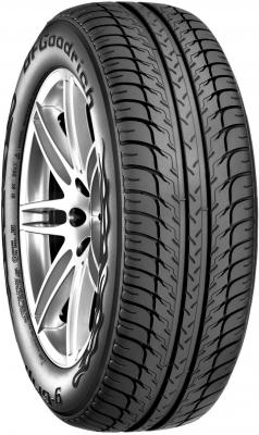 Шина BFGoodrich G-Grip 215/60 R16 99V зимняя шина bfgoodrich g force winter 205 60 r16 92h xl н ш