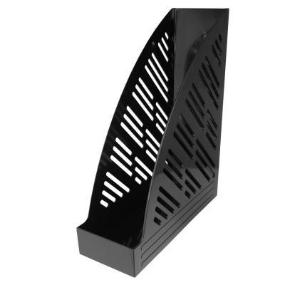 Накопитель вертикальный МАКСИ, чёрный IT833Bk