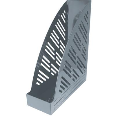 Накопитель вертикальный МАКСИ, серый IT833Gy