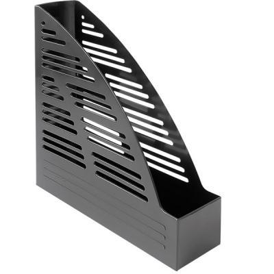 Накопитель вертикальный Line, черный IT824Bk