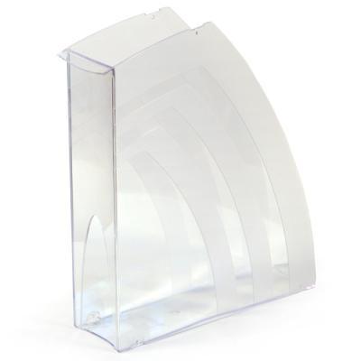 Накопитель вертикальный Премиум, прозрачный IT825TR