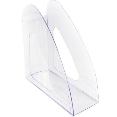 Накопитель вертикальный МИНИ, прозрачный IT823TR