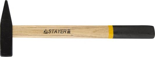 Молоток Stayer Master 0.5кг 2002-05 молоток stayer master 2002 10