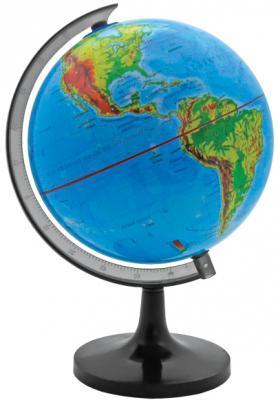 Глобус физический, 32 см RG32/PH