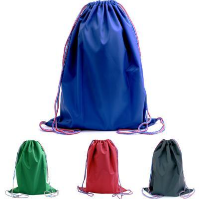 Купить Мешок для обуви ACTION!, разм.43х35 см, ассорти A-ASS-1, Ранцы, рюкзаки и сумки