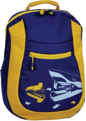 Школьный рюкзак Tiger Enterprise MAX разноцветный 3609/TG в ассортименте рюкзак evoc evoc park разноцветный 25л
