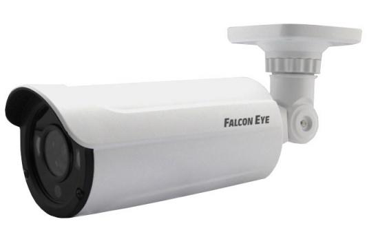 Видеокамера IP Falcon Eye FE-IPC-BL201PVA
