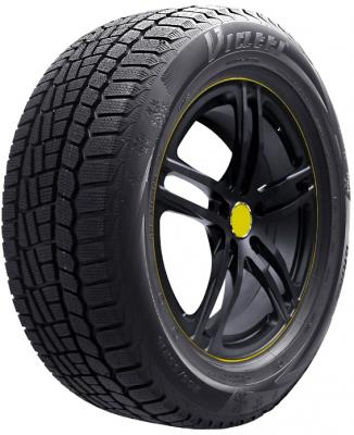 Шина Viatti Brina V-521 195/55 R15 85T шина dunlop winter maxx wm01 195 55 r15 85t