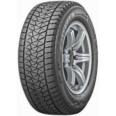 Шина Bridgestone DM-V2 245/75 245/75 R16 111R шина kumho steel radial 856 185 75 r16 104r