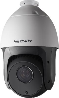 Камера видеонаблюдения Hikvision DS-2AE5223TI-А hikvision ds 2cd2742fwd is камера видеонаблюдения