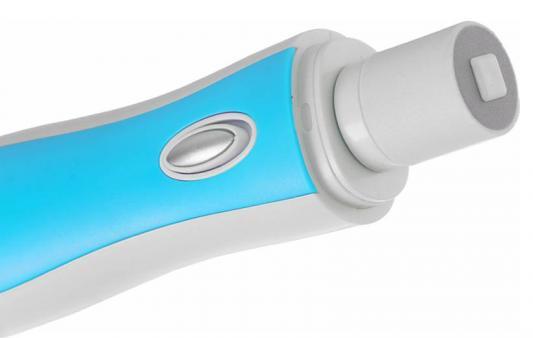 Маникюрно-педикюрный набор Sinbo SS 4043 синий