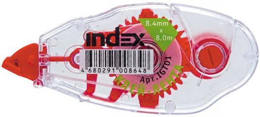 Корректирующая лента Index IGT01