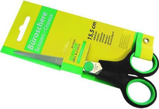 Ножницы Stanger 340102 15.5 см