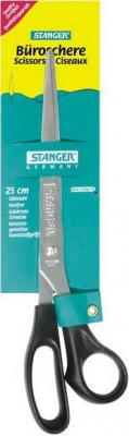 Ножницы Stanger 34103 12.5 см
