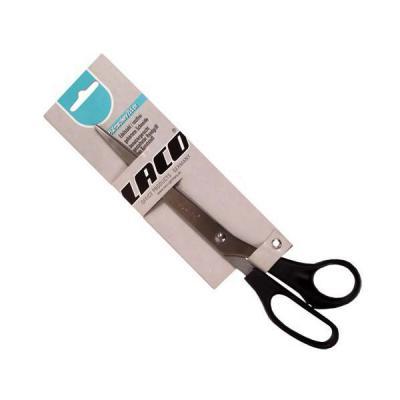 Ножницы Laco SOFT GRIP 14 см SG 851