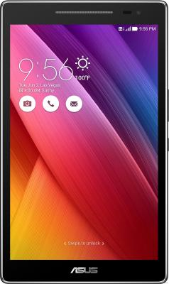 "Планшет ASUS Z380KNL 8"" 16Gb серый Wi-Fi Bluetooth 3G Android 90NP0246-M03100"