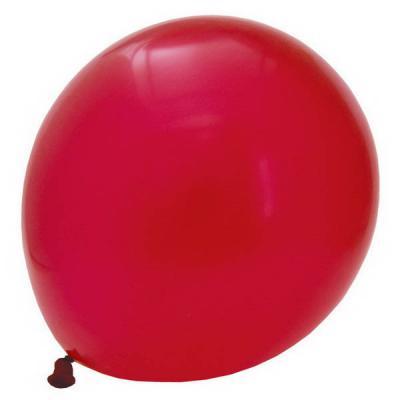 Набор шаров Action! Кристалл 30 см 50 шт API0065/M