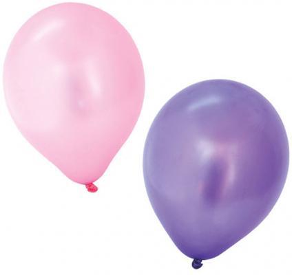 Купить Набор шаров Action! 30 см 100 шт, Атрибуты для праздника