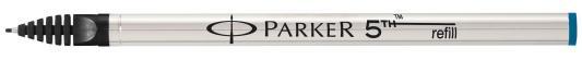 Стержень 5й пишущий узел Parker PARKER-S0958820 синий M