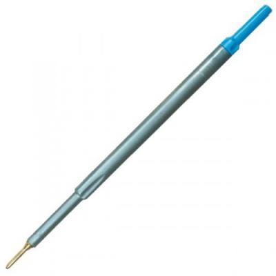 Стержень шариковый Koh-i-Noor 4443E синий 0.6 мм
