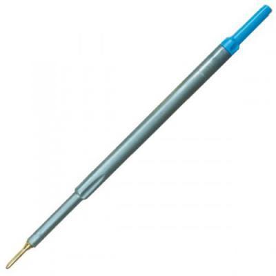 Стержень шариковый Koh-i-Noor 4411E синий 0.6 мм