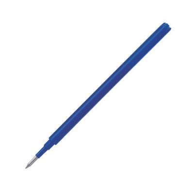 Стержень гелевый Pilot BLS-FR7-L синий 0.7 мм FRIXION pilot l 3m