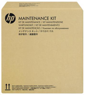 Сервисный набор HP L2742A